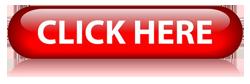 katalog-harga-aqiqah-bandung-terbaru